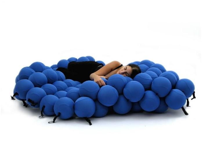 Ball-bed_940x640.jpg