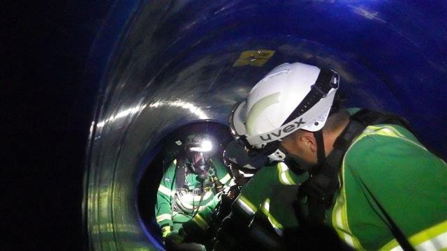 Confined Space (2).jpg
