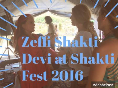 zeffi-shakti-fest-woman-arising.jpg