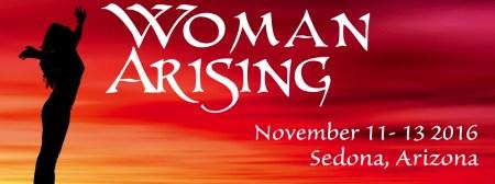 womanarisingblog.jpg