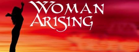 womanarisingblog1.jpg