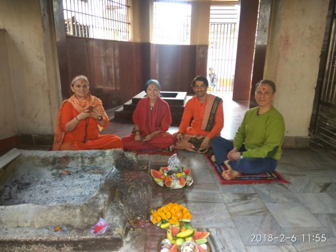 Sessions With Zeffi Devi.jpg