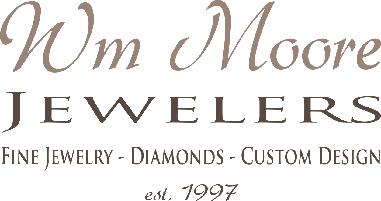 Wm Moore Jewelers