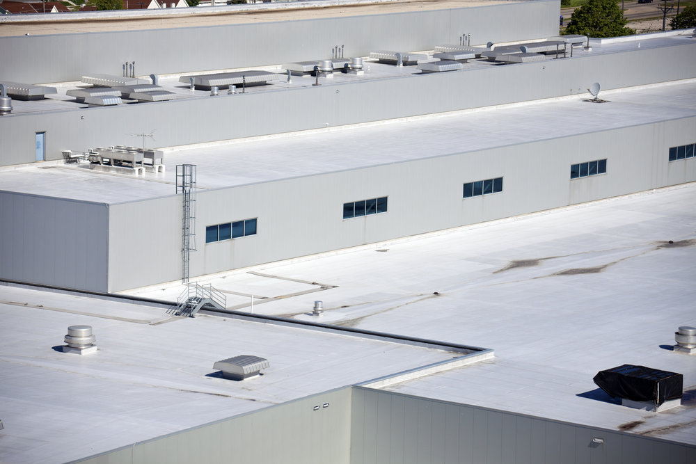 Commercial Roofing Contractor Abilene Texas.jpg