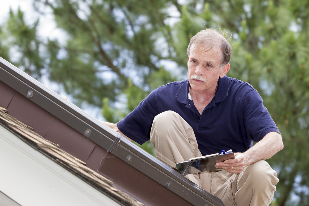 Free Roof Inspections.jpg