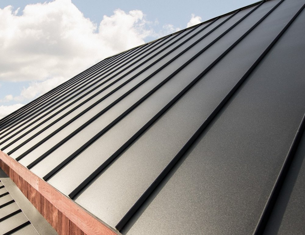 Abilene Metal Roofs (2).jpg