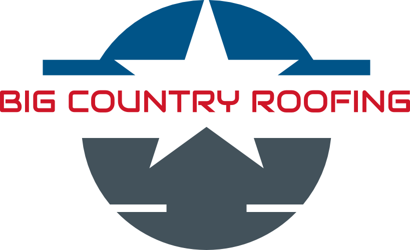Big Country Roofing