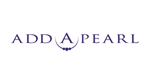 add-a-pearl-logo-white.jpg