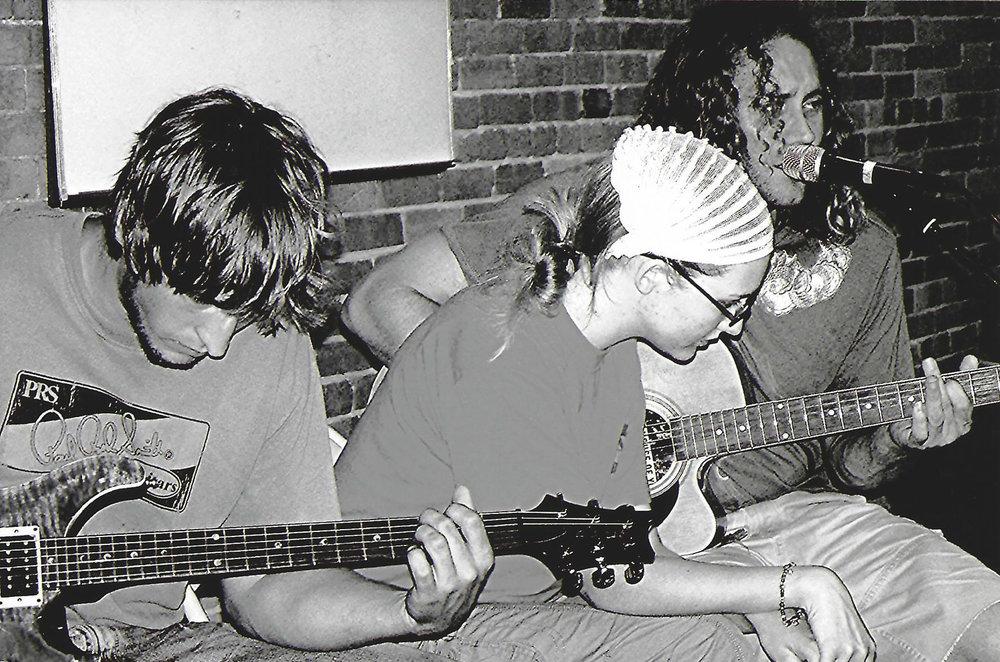 Cory Ruth and Daniel-page-001.jpg