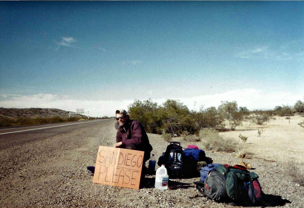 Andrew Homeless.jpg