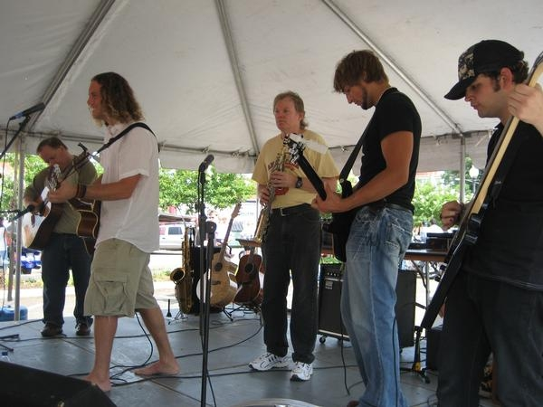 the band in action.jpg