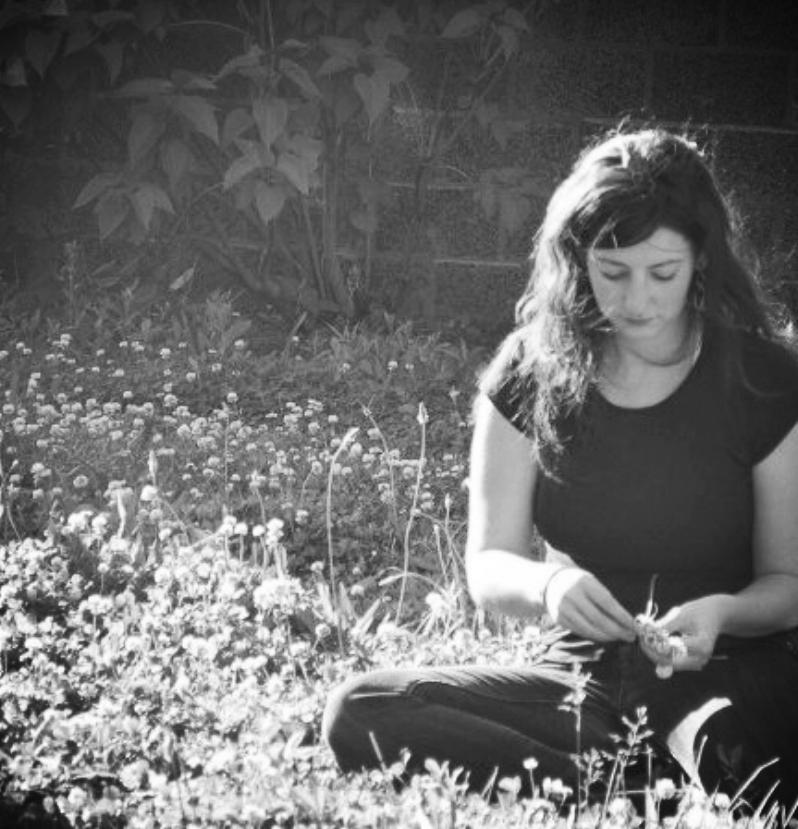 Lauren mathis - IG:
