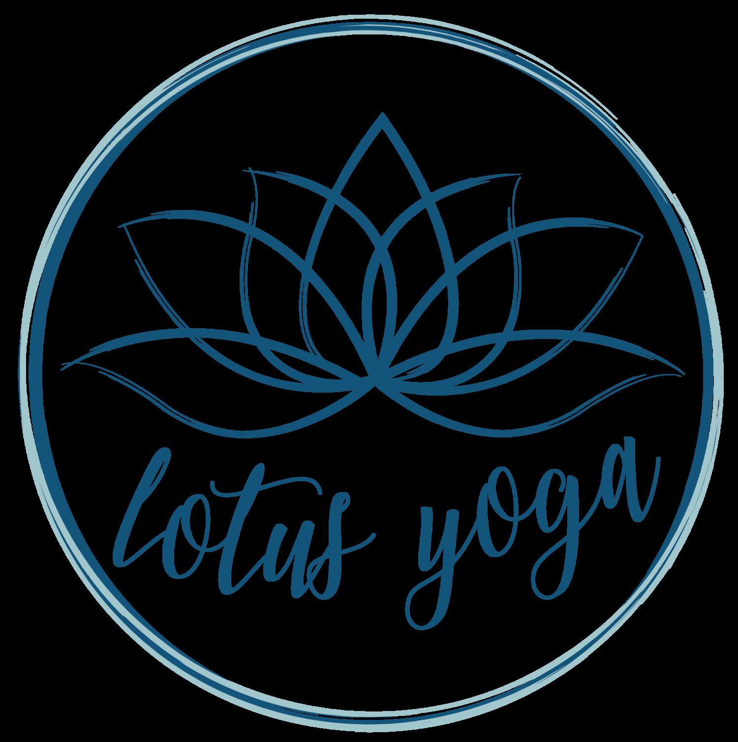 Winter 2020 Teacher Training Lotus Yoga