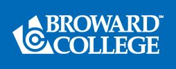 broward-logo2.jpg