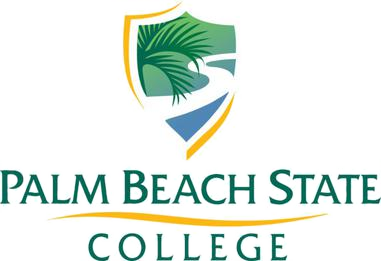 Palm_Beach_State_College_Sheild_Logo-tr.png