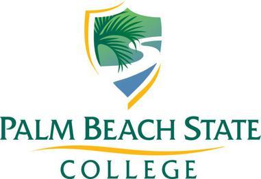 Palm_Beach_State_College_Sheild_Logo-tr.png