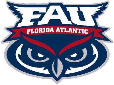 FAU_Logo.png