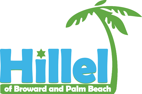 Hillel of Broward and Palm Beach