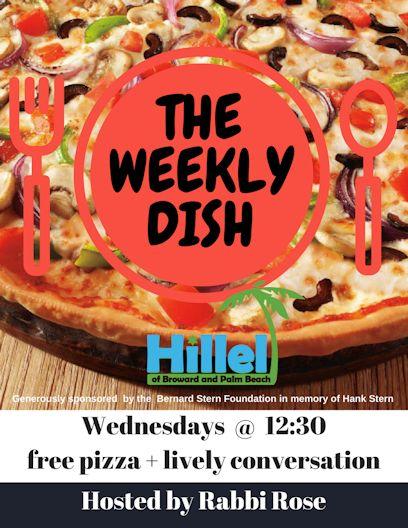 weekly-dish-50pct.jpg