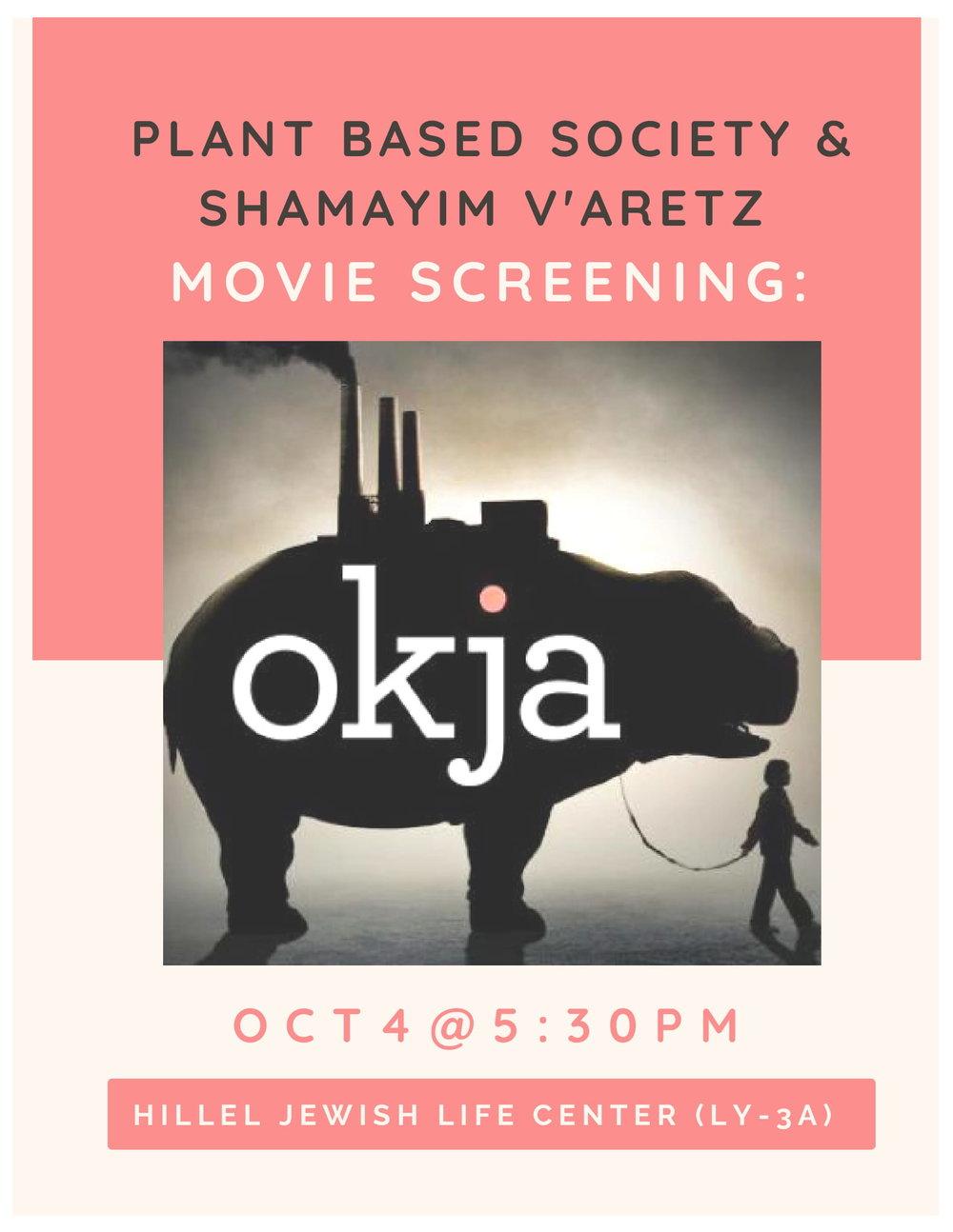 Movie screening-1.jpg