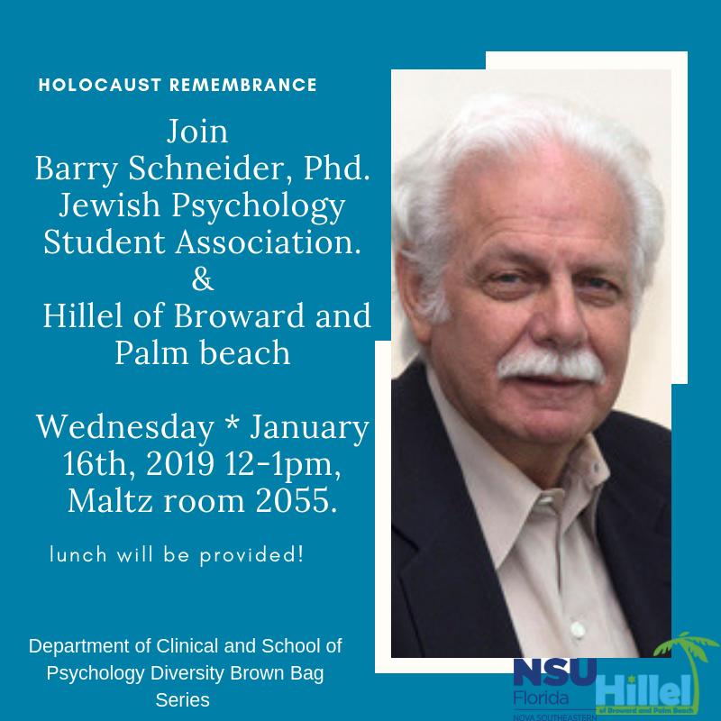 JPSA Holocaust and Dr.Schneider.png