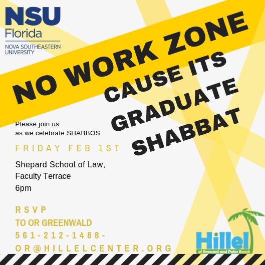 graduate shabbat.png