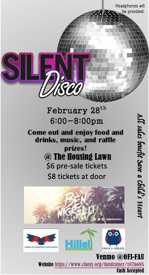 silent disco flyer.jpg
