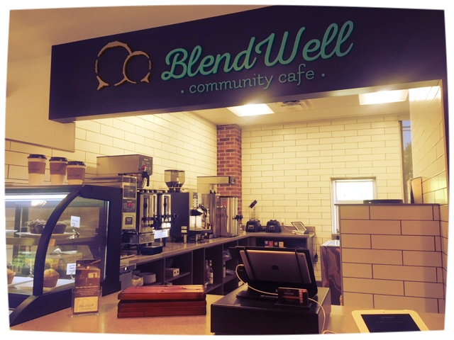BlendWell Kitchen.jpg
