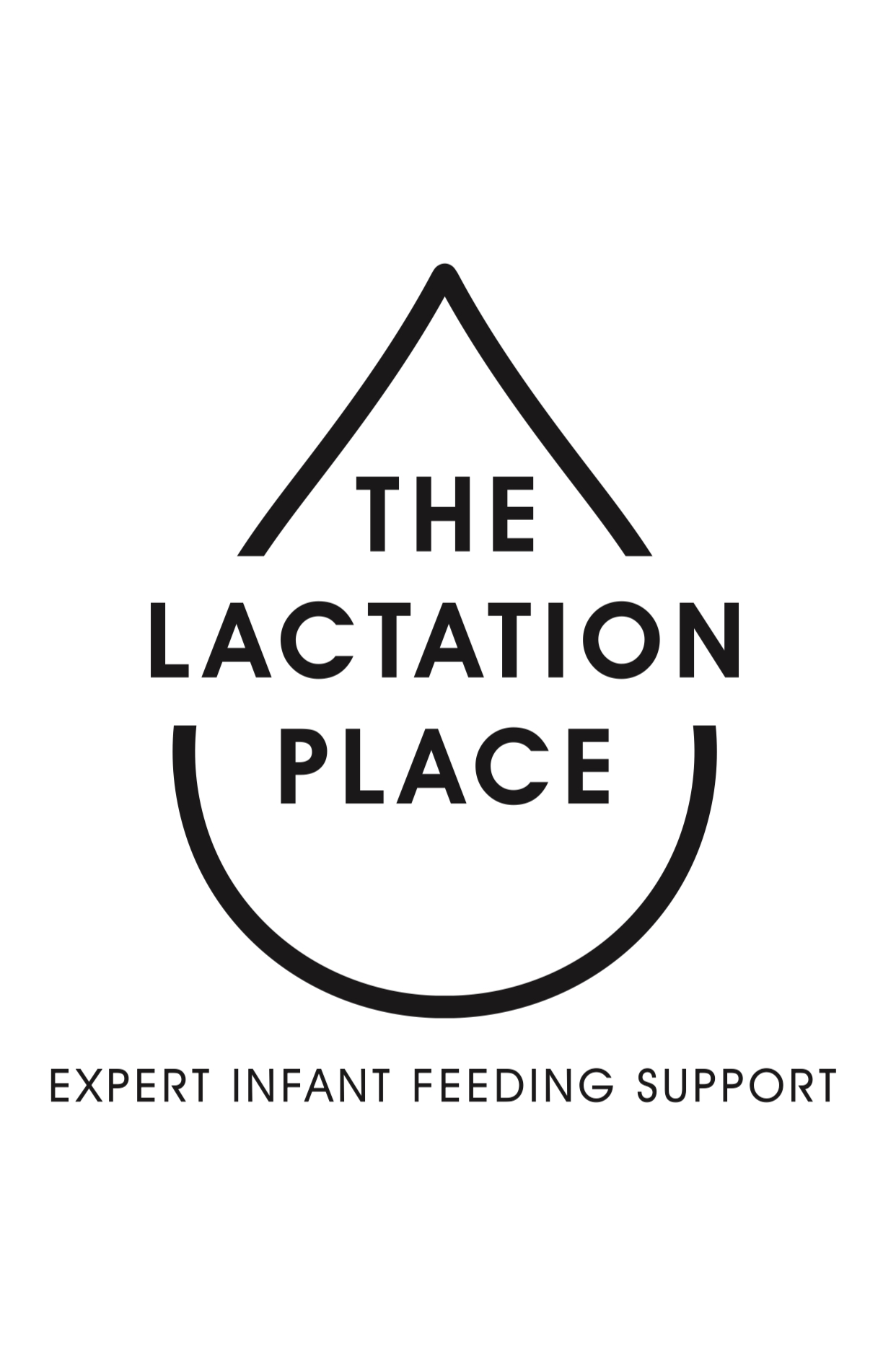 The Lactation Place