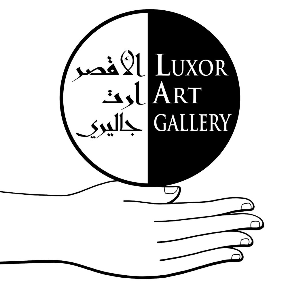 Discover Artists & Collect Unique Artwork From LUXOR ART GALLERY -
