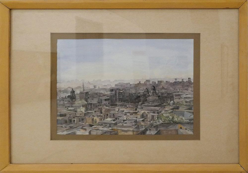 Wael Nour $950