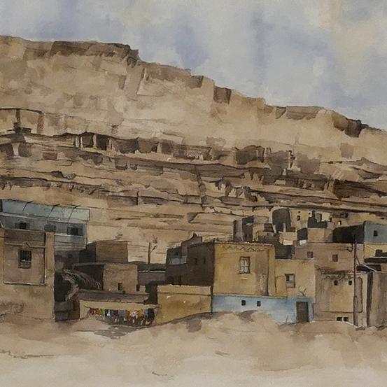 Wael Nour وائل نور