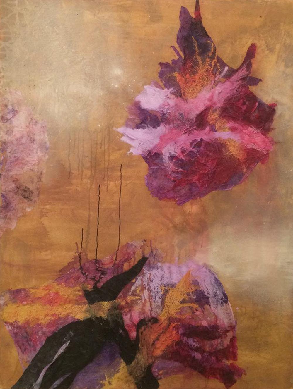 Mona Vardi $750