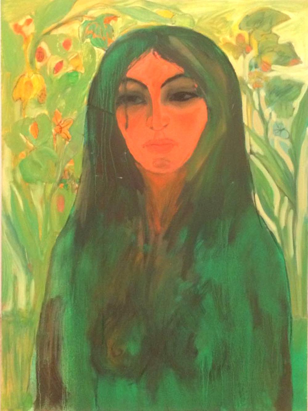 Mohamed Orabi $1,300