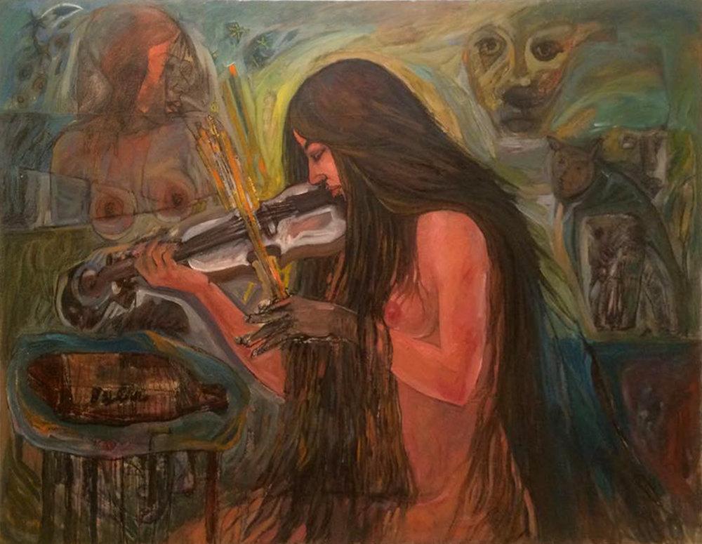 Mohamed Orabi $2,800