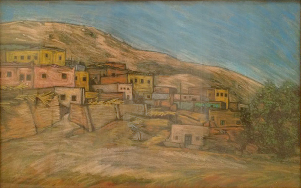 Mahmoud Soliman $250