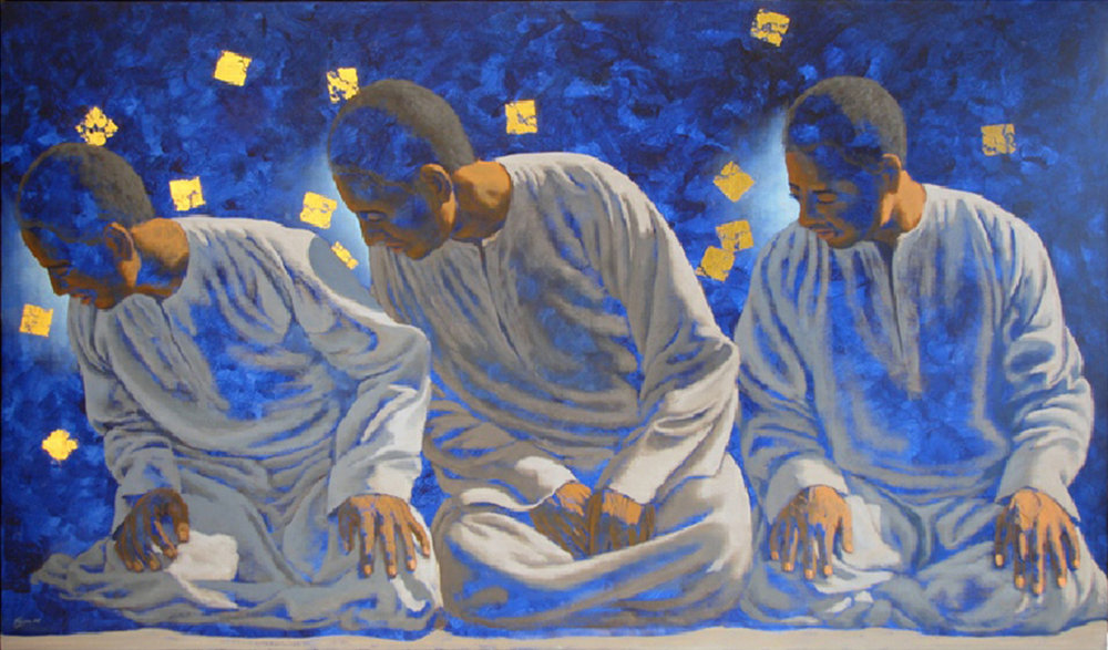 Brian Flynn $1,700