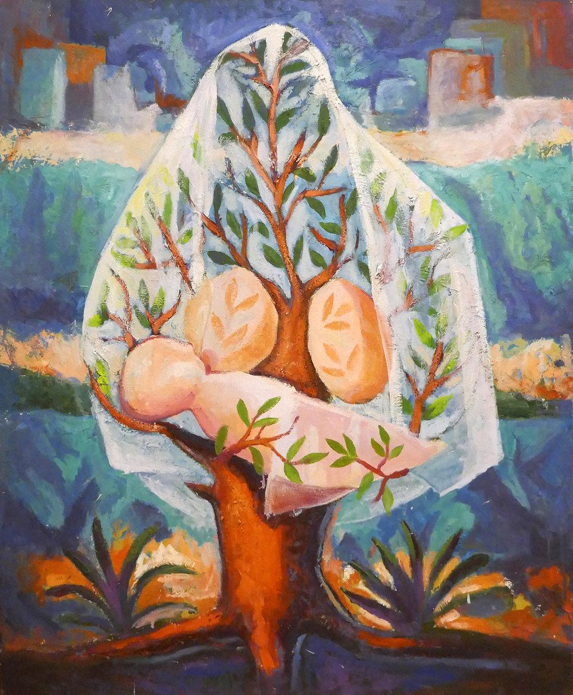 Makmoud Mohamed Abdel Hafez  $575