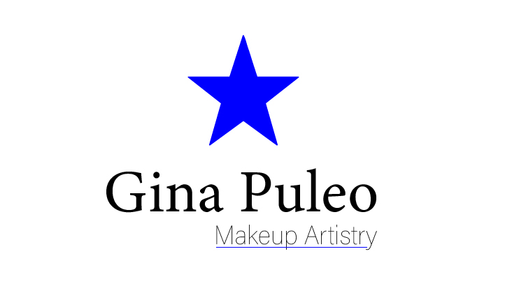Makeup & More with Gina Puleo
