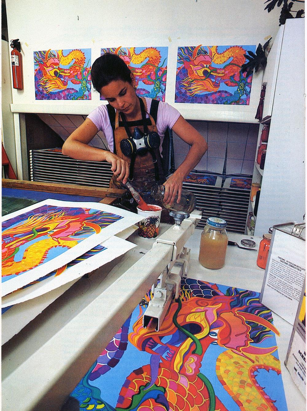 AL 1979 Press Color Artcle copy.jpg