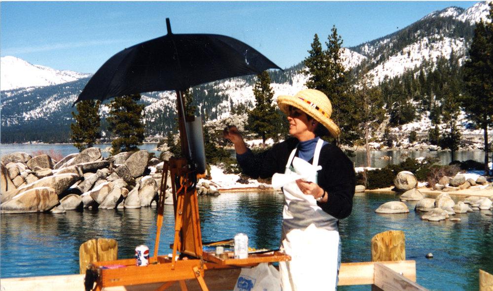 AL 1999 Paints Tahoe copy.jpg