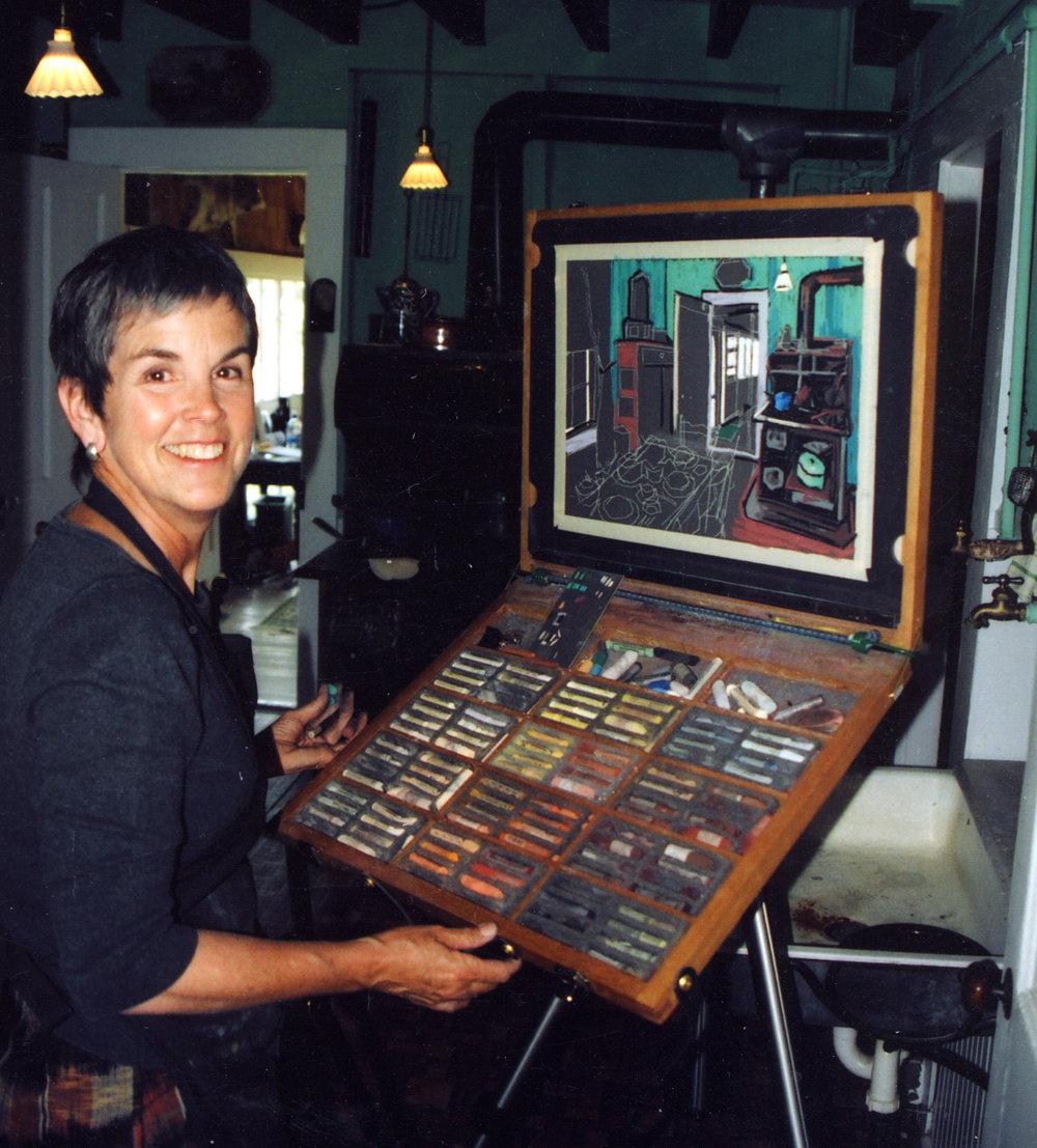AL 2003 Paints Award Winner copy.jpg