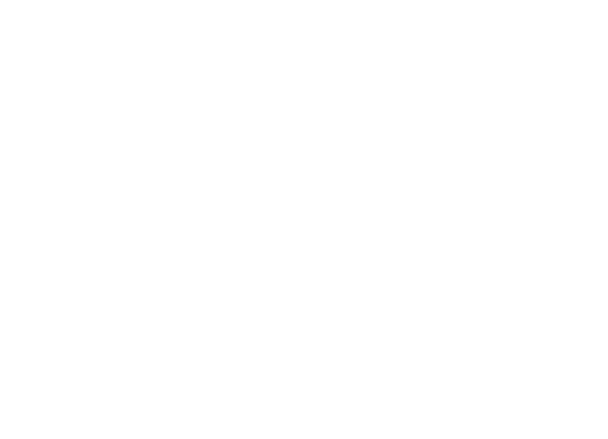 The Tiny Chef Show