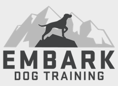 Embark | New England dog training | Balanced Training