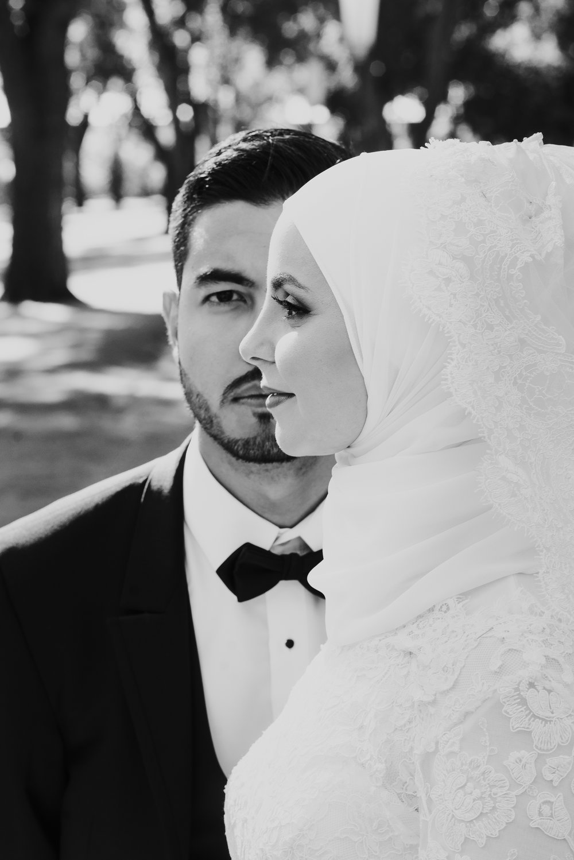 - Aminah & YoosefThe Royal Palace08.11.2017