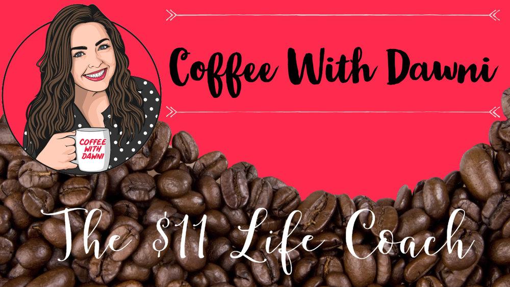 coffee with Dawni header (1).jpg