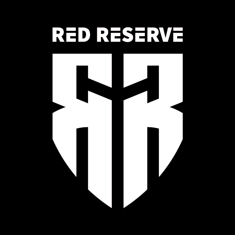 Red Reserve B&W SS.png