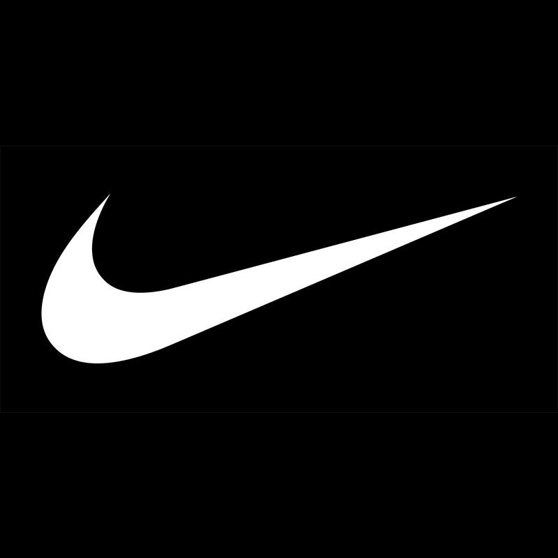 Nike B&W SS.png