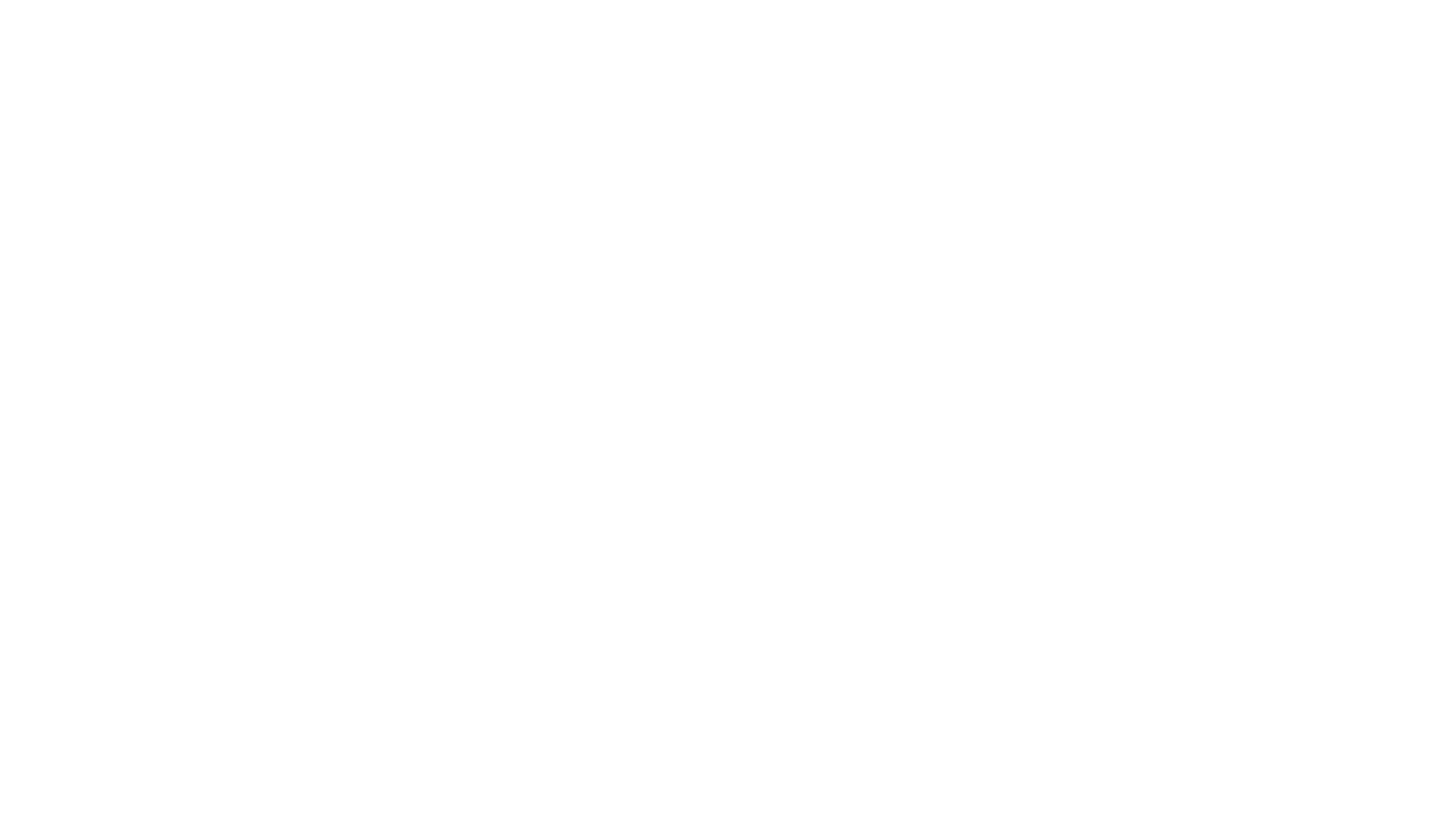 Ridley Cinematography
