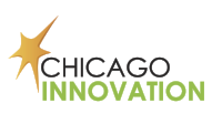 Chicago+Innovation+logo+(white+bckgrnd+vert).png